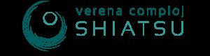 Verena Comploy