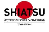 Shiatus Dachverband